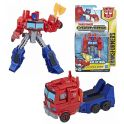 Hasbro Transformers E1884/E1901 Трансформер КИБЕРВСЕЛЕННАЯ 14 см Оптимус Прайм