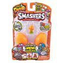 Zuru Smashers 7437 Smashers Дино-сюрприз в яйце, 3 шт