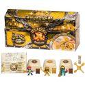 """Treasure X 41501T Мега набор """"В поисках сокровищ"""""""