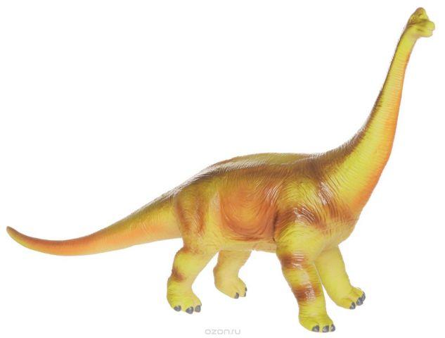 HGL Фигурка Брахиозавр