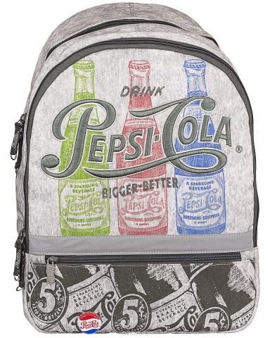 Pepsi Рюкзак Pepsi Cola