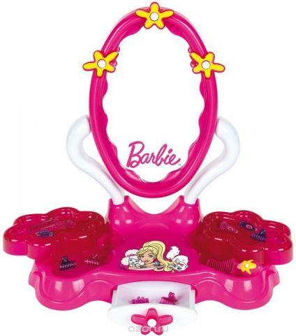 Klein Игрушечный набор Студия красоты Барби