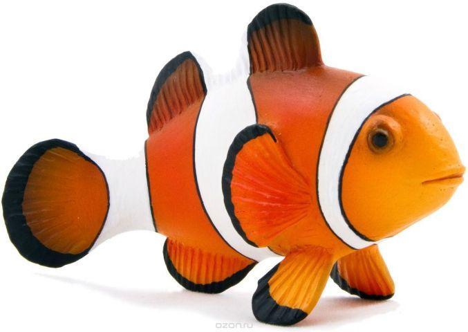 Mojo Фигурка Рыба-клоун