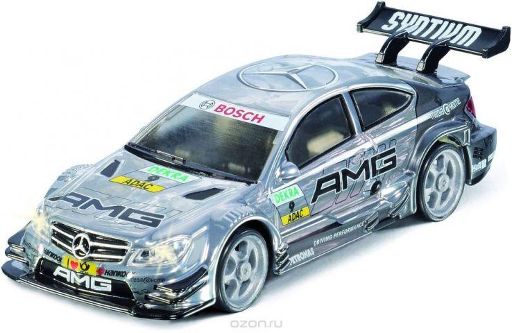 Siku Радиоуправляемая модель DTM Mercedes-AMG C-Coupe