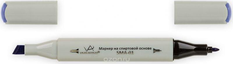 Vista-Artista Маркер Style цвет бледный кобальт синий K321