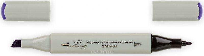 Vista-Artista Маркер Style цвет баклажановый K305