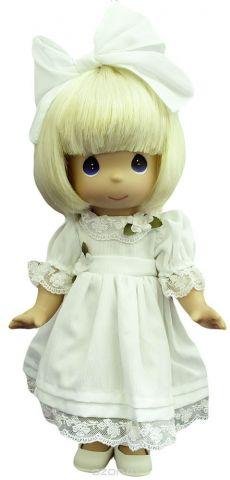 Precious Moments Кукла Кристина