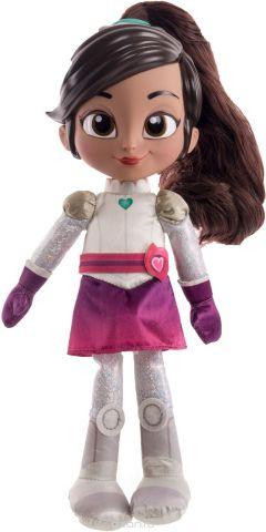 Nella Интерактивная игрушка Говорящая и поющая кукла Нелла