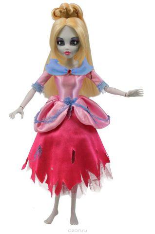 WowWee Кукла Зомби Золушка