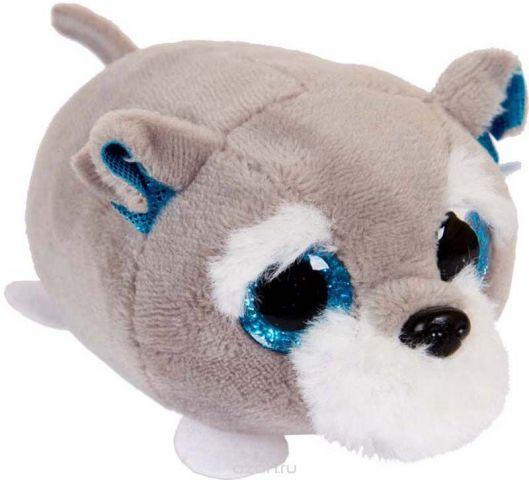 Teddy Мягкая игрушка Собачка 10 см