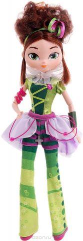 Кукла Сказочный патруль Music, Маша