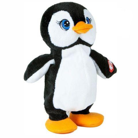 RIPETIX 25163-1 Пингвин
