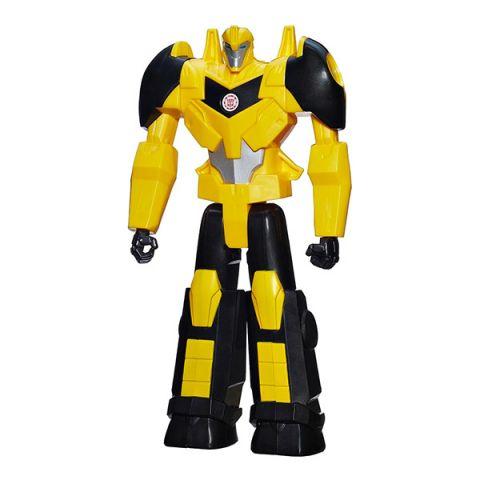 Hasbro Transformers B0760 Трансформеры Роботы под прикрытием: Титаны 30 см (в ассортименте)