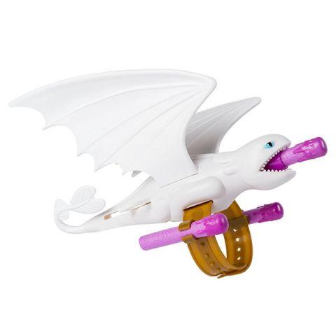 Dragons 6045115 Дрэгонс Бластер Беззубик