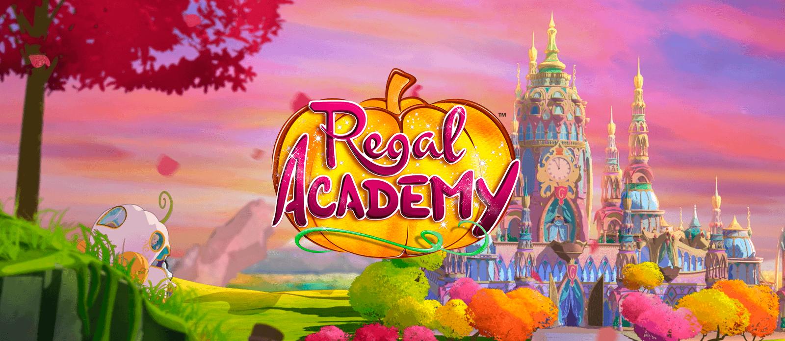 """Regal Academy REG07000 Королевская Академия """"Волшебный"""" скипетр"""